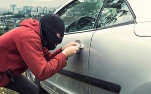 Когда можно снять с учета угнанный автомобиль