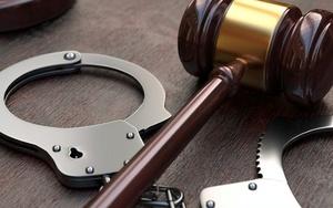Нужно ли в страховую постановление о приостановлении уголовного дела