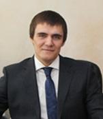 Есть ли наказание за употребление наркотиков Какое наказание за употребление наркотиков в России